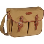 Billingham Hadley Shoulder Bag, Large (8 options)