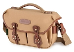 Billingham Hadley Pro Shoulder Bag, Small (6 options)