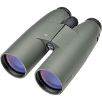 Meopta 15x56 Meostar B1 HD Binocular - Gray's Best Awards 2016, the highest performing binoculars