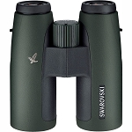 Swarovski SLC 10x42 HD Binocular (Forest Green)