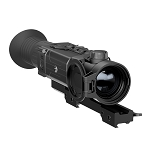 Thermal Trail Thermal Imaging Riflescopes - Military or Law Enforcement Only