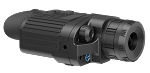 Pulsar Quantum Lite XQ30V 2.5x - 10x23 Thermal Imaging Scope - NEW 2017