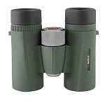 Kowa BDII-XD Wide Angle, Close Focus Binoculars