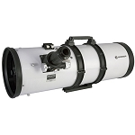 Explore Scientific 208mm Photo Newtonian with Alumunim Tube Telescope - CYBER MONDAY ALL MONTH