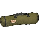 Kowa Cordura Carrying Case for TSN-602/604 Stright Spotting Scope