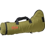 Kowa Cordura Carrying Case - for Kowa 66mm 45° Angled Spotting Scopes