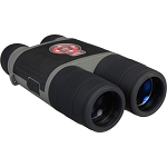 ATN 4-16x BinoXS-HD Digital Binocular w/1080p Video, Night Mode, WiFi, GPS, Image Stabilization, IOS and Android Apps