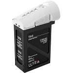 DJI TB48B Intelligent Flight Battery for Inspire 1 (129.96Wh)