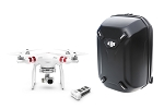 DJI Phantom 3 Standard Combo - Most Giftable