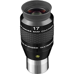 Explore Scientific 17mm 92° Series Argon-Purged Waterproof Eyepiece - Sky and Telescope's 2017 Hot Product