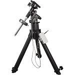 Explore Scientific Losmandy Titan EQ GoTo Mount with PMC-Eight Motor System and Tripod - The PMC-EIGHT Awarded a Sky & Telescope Hot Product for 2018