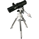 Explore Scientific David H. Levy Comet Hunter 152mm f/4.8 Carbon Fiber Mak-Cass w/EXOS2GT mount