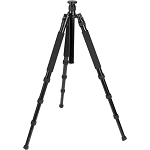 Sirui N-3204X Carbon Fiber 4 section Tripod