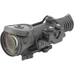 Armasight by FLIR Vulcan 6x Compact Professional Gen 2+ Night Vision Riflescopes