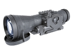 Armasight by FLIR CO-LR MG – Night Vision Long Range Clip-On System Gen 2+