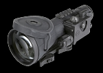ARMASIGHT by FLIR CO-LR-LRF GEN 2+ HDi/QDi MG Day/night vision Clip-On system