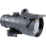 Armasight by FLIR CO-X 2nd Gen Night Vision Riflescope Clip-On Attachment