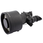 Newcon Optik NVS-7 8x Gen 3 Night Vision Biocular