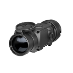 Pulsar Core FXD50 Front Attachment Thermal Sight