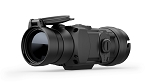 Pulsar Core FXQ38 Thermal Riflescope