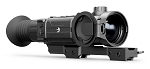 Pulsar Trail XQ50 Thermal Imaging Sight( with Quick Detachable Weaver Mount )