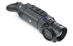 Pulsar Helion Thermal Imaging Scopes