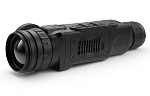 Pulsar Lexion Thermal Imaging Scopes