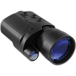 Pulsar 5.5x50 550 Digital NV Monocular