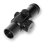 Sightron S30-5 Red Dot Electronic 30mm Sighting Device