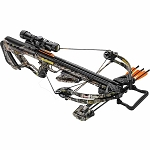 Southern Crossbow Revolt 370 - Camo