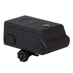 Sightmark CVR 640 Digital Video Recorder