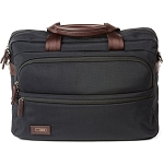 Sirui Urbanite 13 Camera Shoulder Bag (Black)