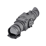 FLIR Prometheus 336 3-12x50 Thermal Imaging Monocular