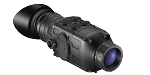 GSCI TI-GEAR Muti-Pupose Series Thermal Monoculars/ Weapon Scopes - 384-640 Resolution, 50Hz , 25-70mm Lens, Built-In Laser