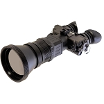 GSCI TIB-5100 Elite Grade Long Range Thermal Imaging Binoculars - For Government Users Only