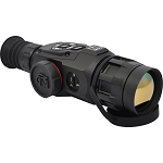 ATN OTS-HD 384 4.5-18x50 Thermal Digital Monocular