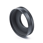 Takahashi DSLR Wide Mount Camera Adapter
