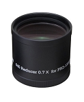 Takahashi 645 0.7x Reducer for FSQ-130ED
