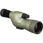 Kowa TSN-554 50mm Prominar Fluorite Crystal Spotting Scope (Straight Body)