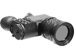 GSCI UNITEC-B: Thermal Imaging Bi-Oculars