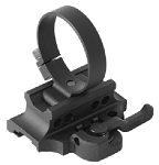 GSCI  Weapon Mount for Night Vision Monocular