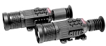 GSCI WOLFHOUND-X 2-in-1 Convertible Thermal Sight (Best Seller)
