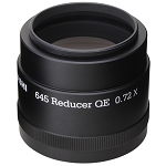 Takahashi Super Reducer QE Set for FSQ106ED