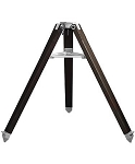 Takahashi Adjustable Metal Tripod for EM-400 EQ Mount