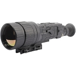Newcon Optik 75mm TVS 13M 320x256 Thermal Riflescope - MilitaryGrade Optics at Consumer-Friendly Prices