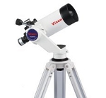 Vixen VMC110L Reflector with Porta II Mount Package (Item #39955)