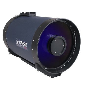 "Meade LX850-ACF UHTC 12"" f/8 Catadioptric Telescope (OTA Only)"