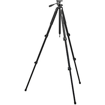 Meopta MeoPod TP-1 Tripod with 2-Way Head for Spotting Scopes