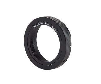 Sky-Watcher T-Ring M42 for DSLR Canon Camera