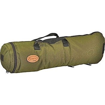 Kowa CNW-14 Cordura Carrying Case - for Kowa 77mm Straight Spotting Scopes